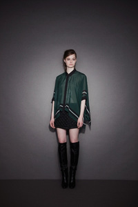 thereracs_womens_201213aw_021-thumb-500xauto-100094.jpg