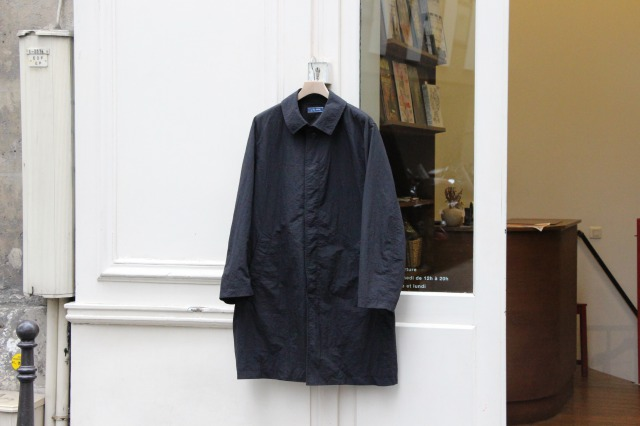 "LIVING CONCEPT ""WORK COAT"""