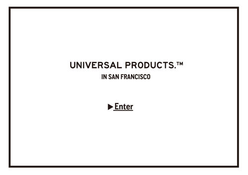 UNIVERSAL PRODUCTS ENTERのコピー.jpg