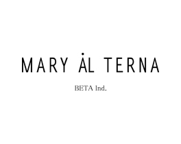 MARY AL TERNA
