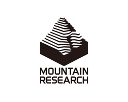 MOUNTAIN RESEARCH / マウンテンリサーチ